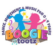 Boogietootz Dance Highland Classes